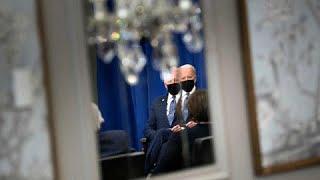ONU: sull'Assemblea il gelo tra Francia e Stati Uniti