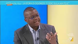 FACEBOOK INC. Parla Stephen Ogongo, il giornalista che ha chiesto la chiusura della pagina Facebook di ...