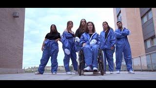 17 adolescentes con cáncer presentan su espéctaculo en directo