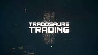 CAC40 INDEX CAC40: analyse technique et matrice de trading pour Mardi [26/05/20]