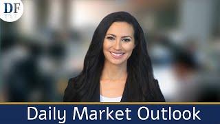 Resumen Diario del Mercado (Junio 02, 2020 ) - Por DailyForex