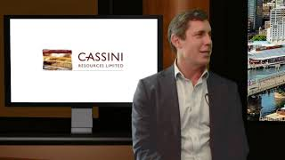 JV GROUP INC. ASZP Cassini Resources updates Proactive on its West Musgrave JV Project