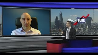 SHOPIFY Shopify approval 'a key turning point' for RewardStream - CEO Rob Goehring