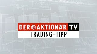 ADLER GROUP S.A. NPV ADO Properties: Mietendeckel verfassungswidrig? Trading-Tipp des Tages