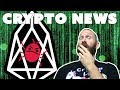 XRP - EOS Critical Bug | $500M Ripple Lost (and Found?!?)