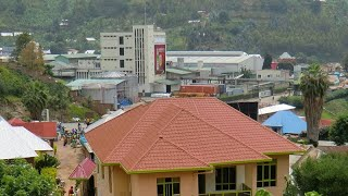 HEINEKEN Génocide des Tutsi : Heineken mis en cause par un journaliste néerlandais