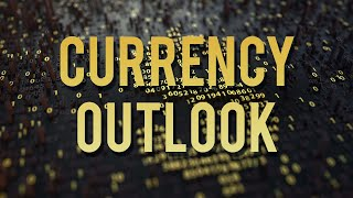EUR/USD Previsão EUR/USD