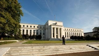 RESTART If the Fed pauses it is hard to restart: Former Federal Reserve economist