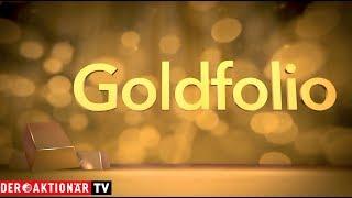 Goldexperte Bußler: Ist die Jahresendrallye abgesagt?