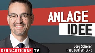 NASDAQ100 INDEX NASDAQ: Die Hausse nährt die Hausse