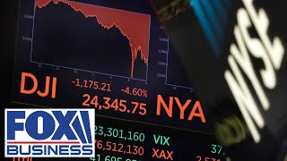 DOW JONES INDUSTRIAL AVERAGE Market Watch: Dow reacts to US, China reaching trade deal