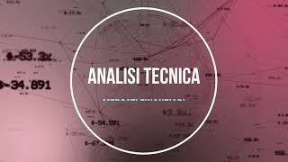 AMP LIMITED 🔴 S&P 500 Index : Analisi & Commenti con Carlo Rasi