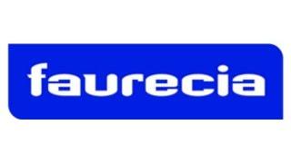 FAURECIA FAURECIA : nouveau plus haut de 10 ans !!
