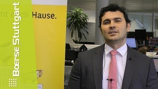 CAC40 INDEX Thema der Woche: Nach WM-Sieg - jubelt jetzt auch der CAC? | Börse Stuttgart | Zertifikate