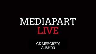 Mercredi dans Mediapart Live: le municipalisme, «Au nom de la terre» et Jeanne Cherhal