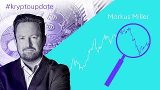 DOGECOIN Krypto Update: Bitcoin-Crash oder Korrektur? 💣 Finger weg von Dogecoin? 🚫 | Börse Stuttgart