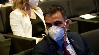 Pedro Sánchez avanza que el certificado verde digital estará operativo en junio