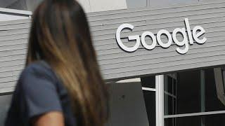 ALPHABET INC. CLASS A Google droht, sich aus Australien zurückzuziehen
