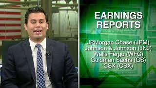 DOW JONES INDUSTRIAL AVERAGE Futures rise, Asia mixed, Dow Jones in focus