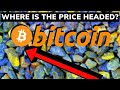 Bitcoin Price   Technical Analysis   TA on Matic Network, Enjin and ONE MORE!!