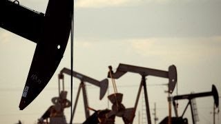 CRESTWOOD EQUITY PARTNERS LP Crestwood Equity Partners chairman remains bullish on oil