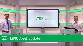 S&P500 INDEX S&P 500 stuit op weerstand, hoe nu verder? | LYNX Weekupdate