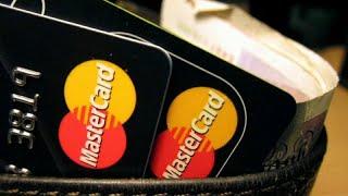 MASTERCARD INC. La UE multa a Mastercard por inflar precios