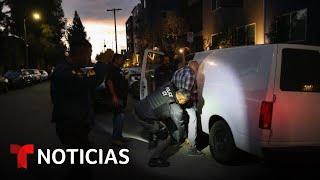 ¿Qué implica nuevo fallo sobre deportaciones? | Noticias Telemundo