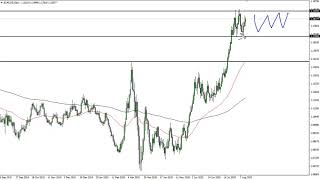 EUR/USD EUR/USD and GBP/USD Forecast August 17, 2020