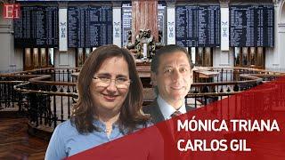 """BBVA """"El Ibex 35 podría subir con cierta comodidad si Banco Santander supera los 2,30 y BBVA, los 3,25"""""""