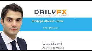 FTSE 100 FTSE 100 - GBP/USD - Ethereum : 3 stratégies du jour