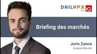 BITCOIN Briefing des marchés du 25 mai 2020 : Indices - Forex - Gold  - Brent - WTI   Bitcoin