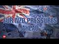 Прогноз для EUR/NZD
