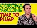 STOCKS HIT NEW HIGHS! WILL COVID VACCINES LEAD TO MEGA PUMP IN 2021? [Are You Ready?]