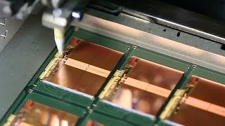 MARVELL TECHNOLOGY GROUP Marvell Technology Shares Slip on Quarterly Earnings Report