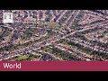 UK Budget: Hammond's housing plans