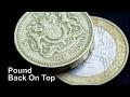 Previsão para o par EUR/GBP