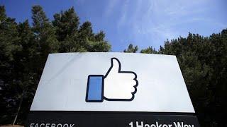 """FACEBOOK INC. Facebook punta sull'Europa per il suo metaverso. Ma per gli esperti è solo """"ruffianeria"""""""