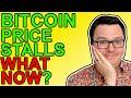 Bitcoin Price Pump Stalls On Amazon Rumour Denial! [Crypto News 2021]