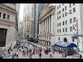 Wall Street immer noch viel zu teuer! Marktgeflüster