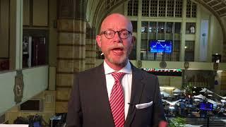 BINCKBANK Van Zeijl over BinckBank