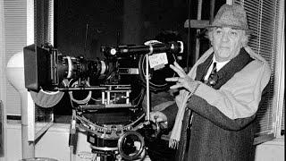 Centenário do nascimento de Federico Fellini