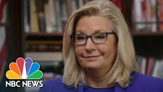NBC News NOW Full Broadcast - May 12th, 2021
