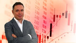 EUSKALTEL Videoanálisis de Euskaltel óptima ecuación rentabilidad riesgo