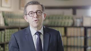 BONDUELLE Business surveys Banque de France – Bonduelle testimony - english subtitles