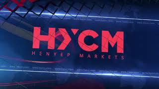 HYCM_EN - Daily financial news - 17.09.2019