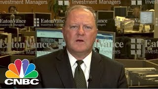 EATON VANCE CORP. Eaton Vance Portfolio Manager On Tax Reform And The Market | Trading Nation | CNBC