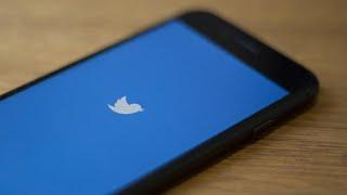 TWITTER INC. Twitter bannit la publicité à caractère politique