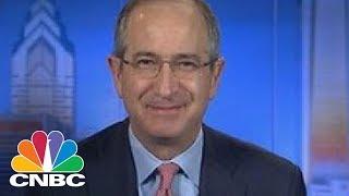COMCAST CORP. Comcast CEO Brian Roberts: We Had A Very Strong Third Quarter   CNBC