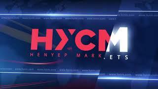 HYCM_EN - Daily financial news - 18.09.2019